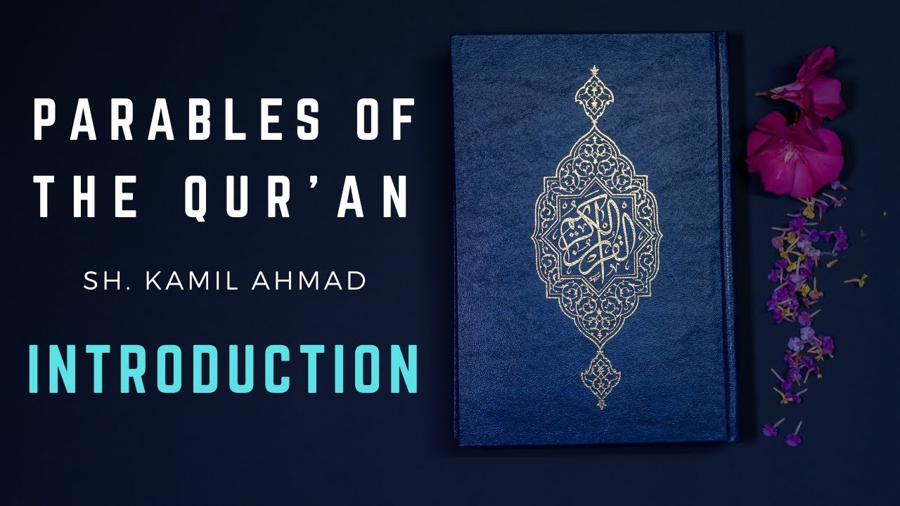 Parables of the Qur'an